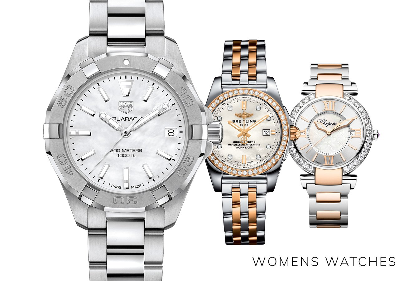 Luxury watches amj watches from 3000 per month gumiabroncs Gallery